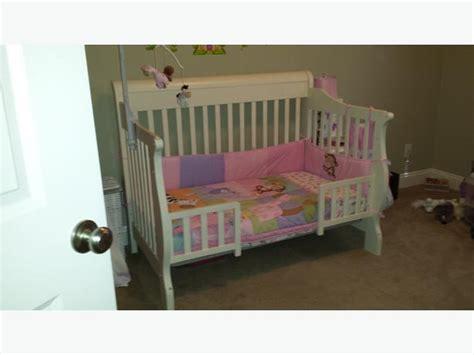 sears crib mattresses sears crib mattresses sears crib mattress decor