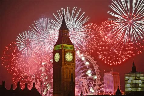 www co uk new year asian express newspaper happy new year