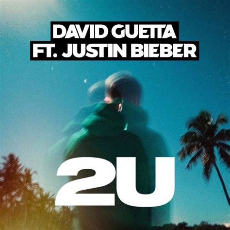 Download Mp3 Justin Bieber 2u | david guetta justin bieber 2u mp3 song download