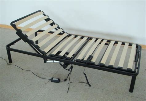 electric adjustable bed ca meimeng china bedroom furniture furniture products