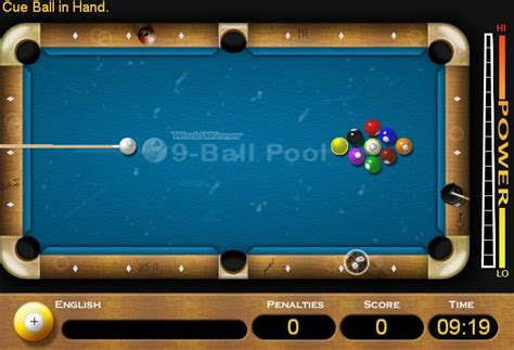 pool games  homes decoration tips