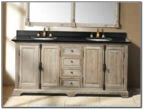 72 inch bathroom vanity tops