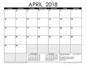 Calendar 2018 March April May 2018 Calendar Templates And Images