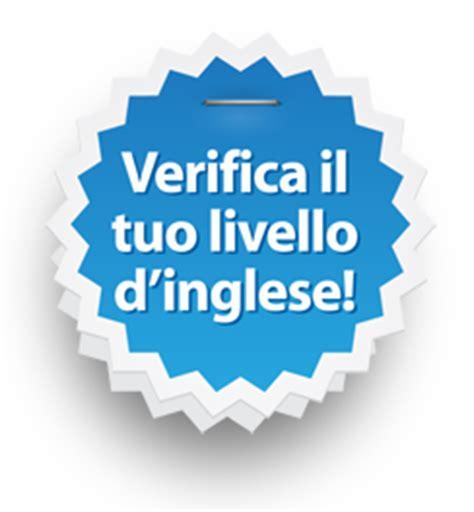 test inglese b1 gratis programma b1 certificazione lingua inglese tutti livelli
