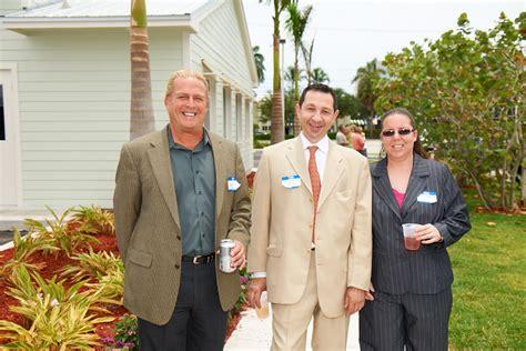 Fort Lauderdale Hospital Detox Reviews by Detox Ft Lauderdale Open House Detox Ft