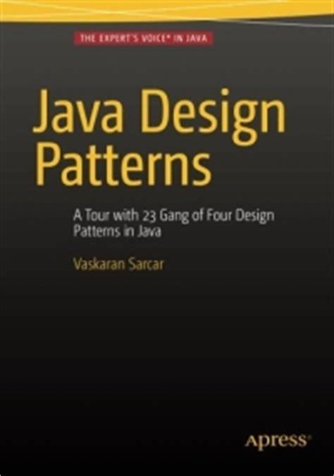 free design java java ebooks page 2 free download it ebooks