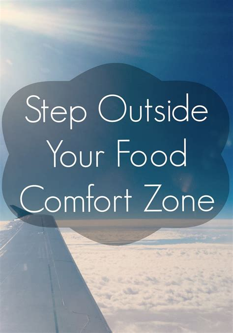 outside of your comfort zone stepping outside your comfort zone 28 images stepping