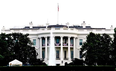 white house tours obama the white house tour president s park white house u s