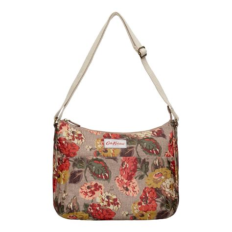 day bags cath kidston all day bag autumn bloom oat royal gifts