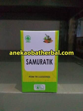 Purina Obat Asam Urat Rhematik obat herbal asam urat rematik distributor jual harga grosir