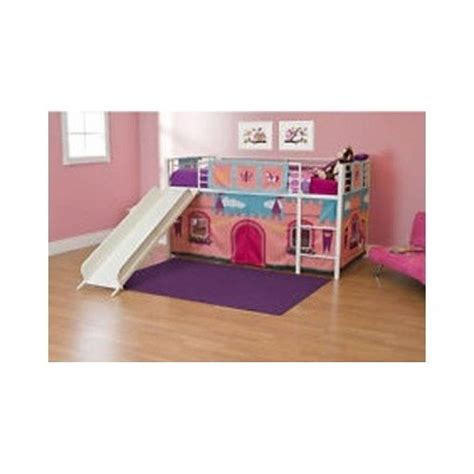 Bed Tent For Bunk Bed Funk N Awesomeness With A Castle Tent Loft Bed Funk This House