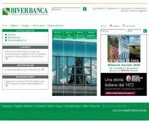 www banco di sicilia it biverbanca it biverbanca cassa di risparmio di biella e