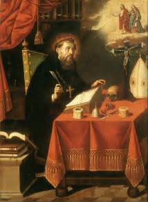Of St Augustine A Foretaste Of Wisdom Use And Enjoyment