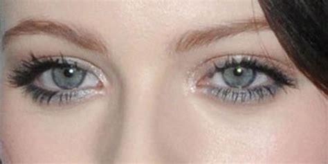imagenes ojos grises el secreto de los ojos grises