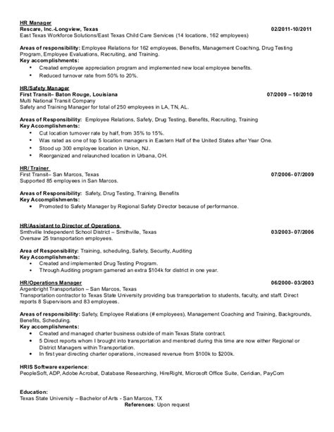 Rsync Resume by Scp Resume Resume Ideas