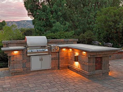built in bbq ideas best 25 built in bbq ideas on pinterest bbq area built