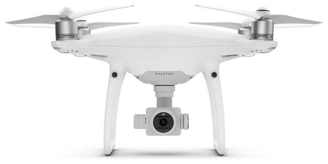 Drone Dji Phantom 4 dji phantom 4 pro drone with controller copter drones