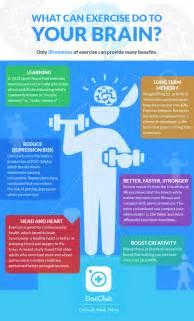 14 ways to improve memory and brain health