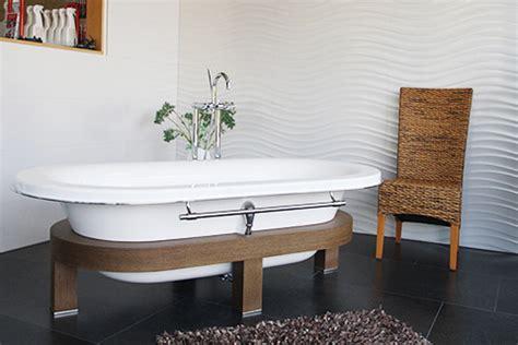 fliesen schmidt waldbr l best badezimmer fliesen ausstellung gallery house design
