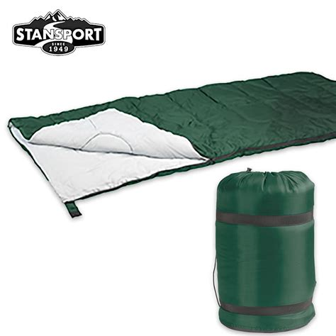 redwood summer sleeping bag chkadels survival