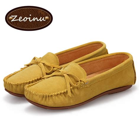 moccasins loafers for loafers for shoes moccasin womens
