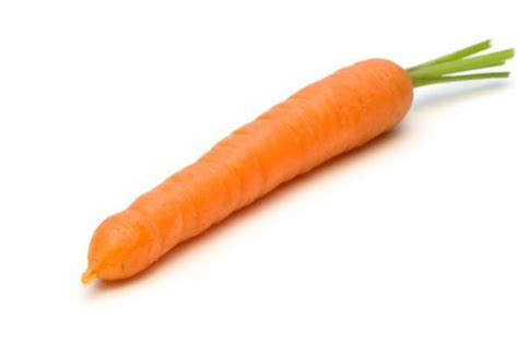 pictures of carrots carrot nutrition facts and health benefits hb times