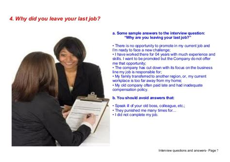 top 7 medical receptionist interview questions answers