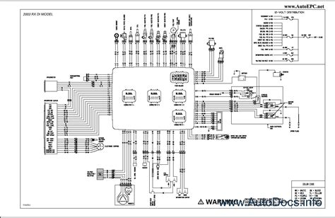 can am outlander wiring diagram can am outlander wiring diagram 2008 800 ski wallpapers
