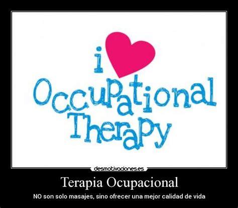 imagenes emotivas terapia terapia ocupacional desmotivaciones