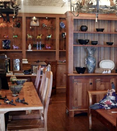 Handcrafted Furniture Wausau - related keywords suggestions for handcrafted furniture
