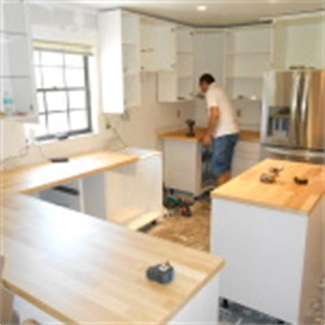 ikea kitchen cabinet installation instructions ikea kitchen cabinets reviewsdecor ideas
