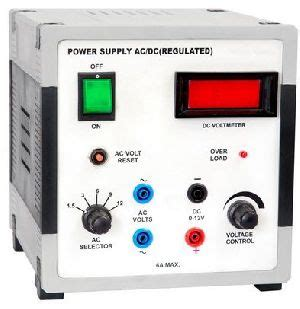 tattoo equipment suppliers in india digital tattoo power supply manufacturers suppliers