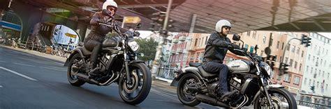 Motorrad 35 Kw Kawasaki by Kawasaki 35 Kw Motorr 228 Der F 252 R Ihren Perfekten Start