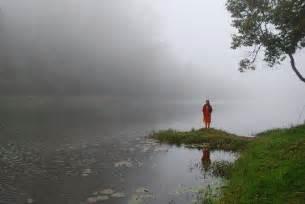 Where Is The Best Place To Save Money by Misty Kodaikanal Lake Picture Of Kodaikanal Lake