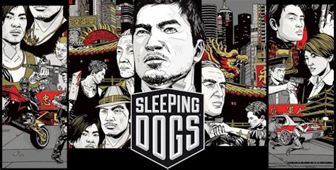 sleeping dogs walkthrough sleeping dogs walkthrough