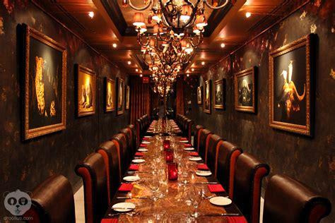 Floor And Decor Orlando the boheme valentine s menu grand bohemian hotel