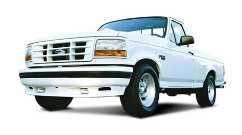 all car manuals free 1994 ford lightning electronic throttle control 93 95 f 150 svt lightning specs lmr com