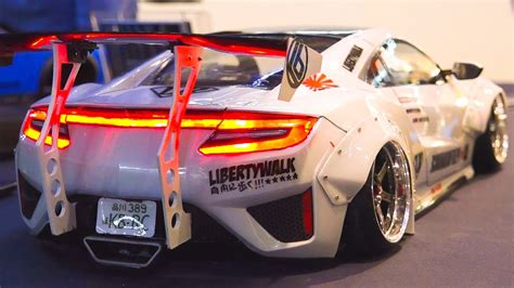 rc drift cars amazing rc drift car race models in modell s 252 d