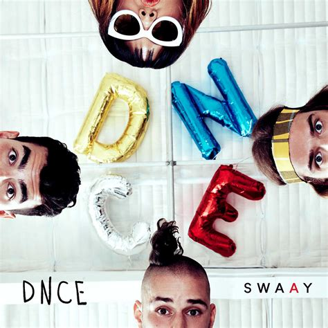 cake by the ocean explicit swaay by dnce an album review uhs sword shield