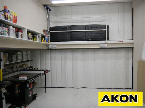 garage divider curtains garage divider curtains photo gallery akon curtain