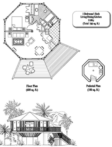 pedestal house plans pedestal house plans topsider homes