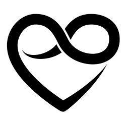imagenes de simbolos de amor eterno significado de amor qu 233 es el concepto y definici 243 n
