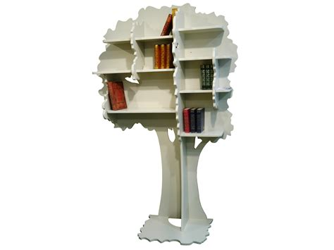 bücherregale b 252 cherregal read your book m 246 bel design idee f 252 r