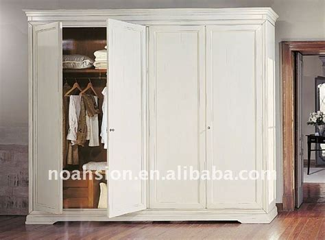 How To Build A Wardrobe Closet by Woodwork How Do You Build A Wardrobe Closet Plans Pdf