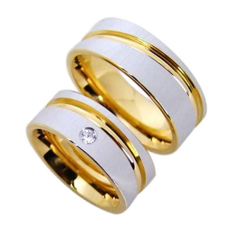 wedding rings joyalukkas new fashion wedding ring wedding ring collection joyalukkas
