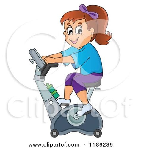tropical beach coloring pages royalty free rf spin class clipart illustrations