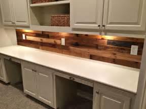 best 25 kitchen desk organization ideas on