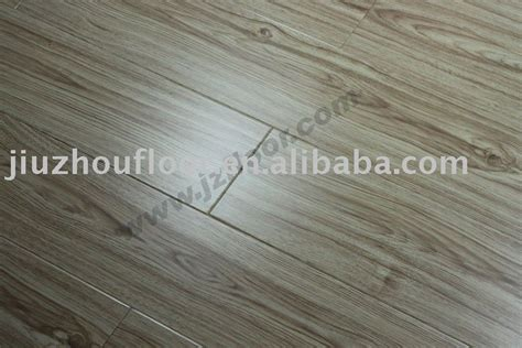 Best Quality Laminate Flooring Laminate Flooring Quality Laminate Flooring Comparison