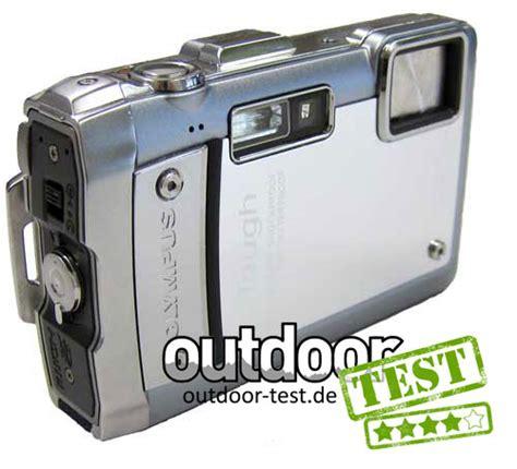 Kamera Olympus Sp510uz test outdoor kamera olympus tg 810 outdoor test