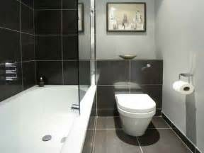 bathroom nice small bathrooms pictures pefect design